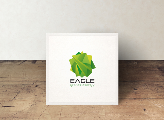logo-eaglegreen