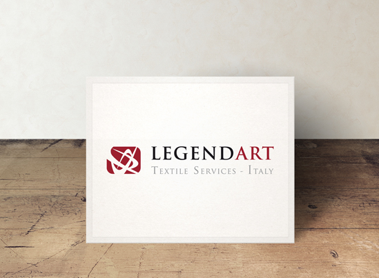 logo-legendart